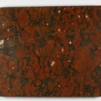 tiroir_94_04-cell_2.1-item_01.jpg