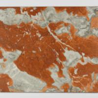 tiroir_94_09-cell_2.3-item_01.jpg