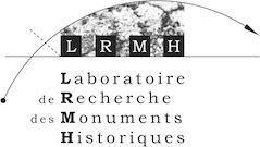 MARMOR-LRMH